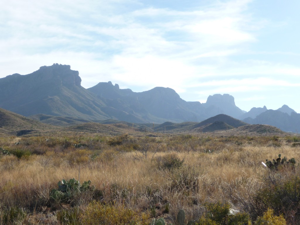 big bend national park milf personals Area description: big bend national park is in southwest texas along the mexican border,  chisos, passing the remains of several ranch outposts dating back to the.
