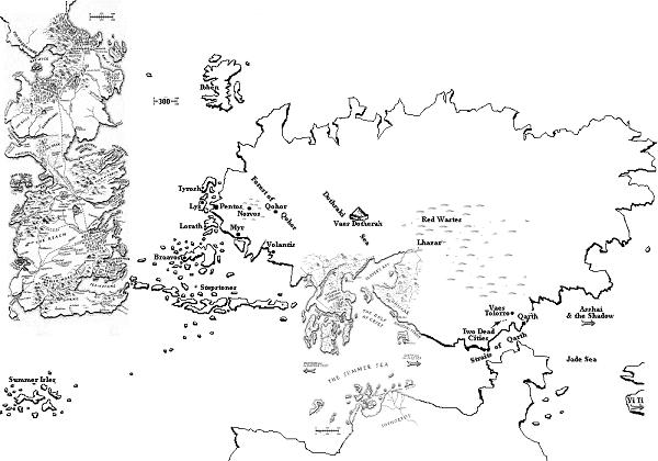 game of thrones map of westeros. game of thrones map westeros.